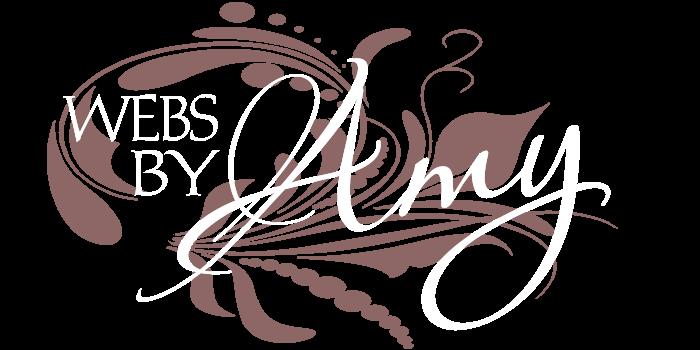 Webs By Amy, LLC