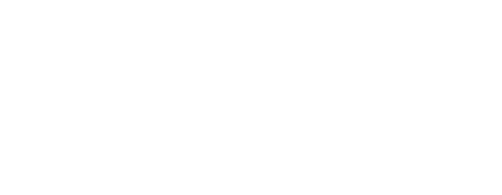 Done for you blog setup or makeover